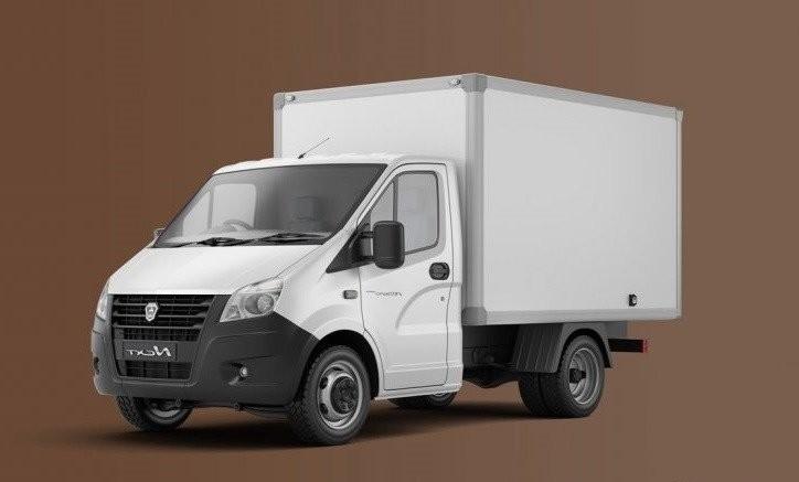 Квартирный переезд услуги - Калининград, заказать или взять в аренду